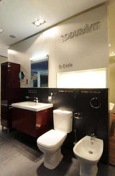 showroom_duravit_tunisia_08.jpg